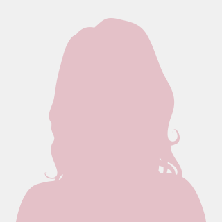 37yo female dating in Sydney - Inner West, New South Wales