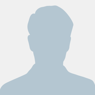 35yo male dating in Melbourne - Eastern Suburbs, Victoria