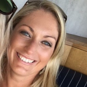 39yo women dating in Brisbane City & Northern Suburbs, Queensland