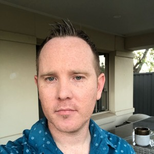 33yo male dating in Brisbane City & Northern Suburbs, Queensland