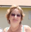 photo of Bubbly1956, Female