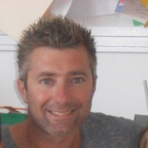 39yo male dating in Perth - Southern Suburbs, Western Australia