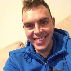 34yo single male in Adelaide - North & North Eastern Suburbs, South Australia
