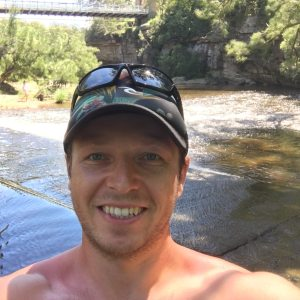 37yo male dating in Sydney City, New South Wales