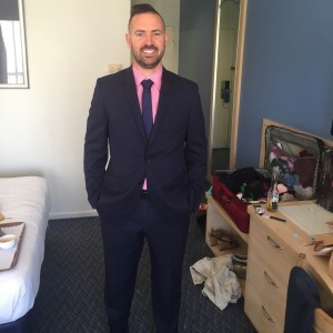 34yo single men in Belconnen, Australian Capital Territory