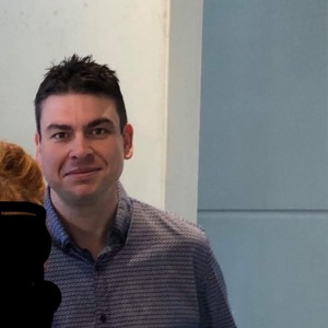 32yo male dating in Perth - Southern Suburbs, Western Australia