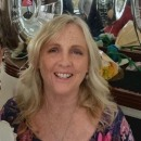 photo of BloomingShell, Female