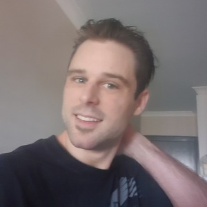 28yo men dating in Perth - Northern Suburbs, Western Australia