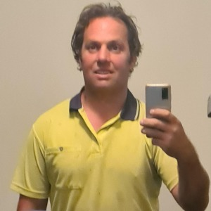 37yo male dating in Southern Tablelands, New South Wales