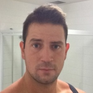 35yo single men in Perth - Northern Suburbs, Western Australia