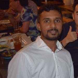 37yo single men in Darwin & Surrounds, Northern Territory