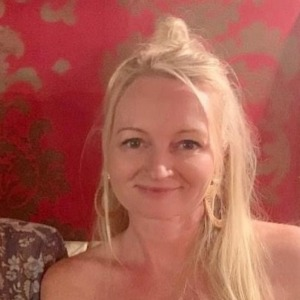 Over 45 dating melbourne