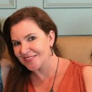 photo of DancingQueen73, Female