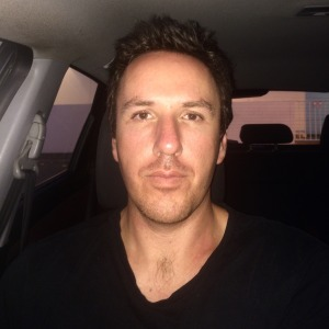 37yo single male in Canberra - Northern Suburbs, Australian Capital Territory