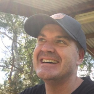 39yo single men in Sydney - Northern Beaches, New South Wales