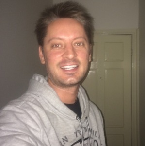 37yo male dating in Tuggeranong, Australian Capital Territory