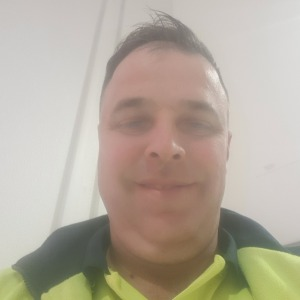 39yo male dating in MacArthur / Camden, New South Wales