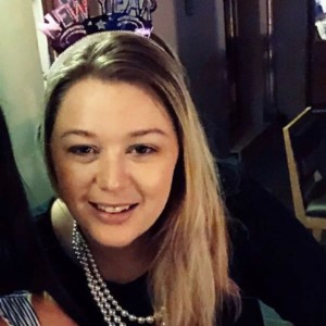 30yo single women in Redlands City, Queensland