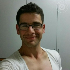 32yo male dating in Canberra - Northern Suburbs, Australian Capital Territory